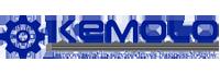 KEMOLO freeze dryer, food freeze dryer, industrial freeze dryer, freeze dry machine, freeze drying equipment, lyophilizer