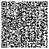 Kemolo QR code https://www.liofilizador.com.comilu.com/100.jpg