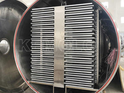 FD2500 Лиофилизатор