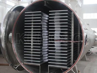 FD1500 Máquina de liofilização