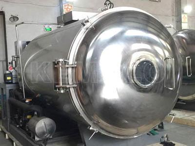 FD-300 Liofilizador